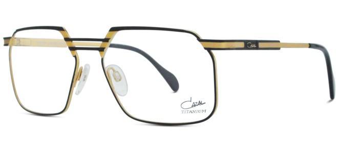 Cazal eyeglasses CAZAL 760