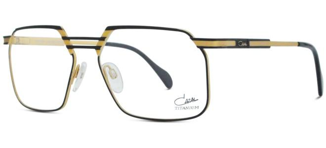 Cazal brillen CAZAL 760