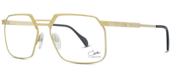 Cazal briller CAZAL 760