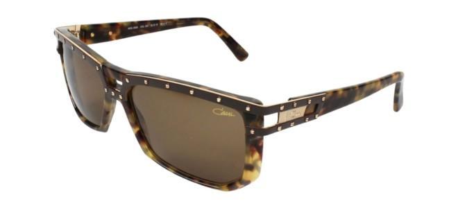Cazal sunglasses CAZAL 8028