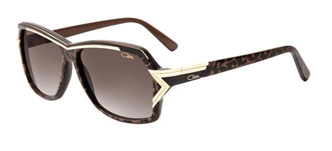 Cazal zonnebrillen CAZAL 8031