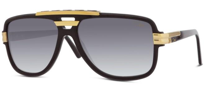 Cazal solbriller CAZAL 8037