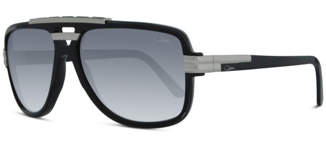 Cazal sunglasses CAZAL 8037