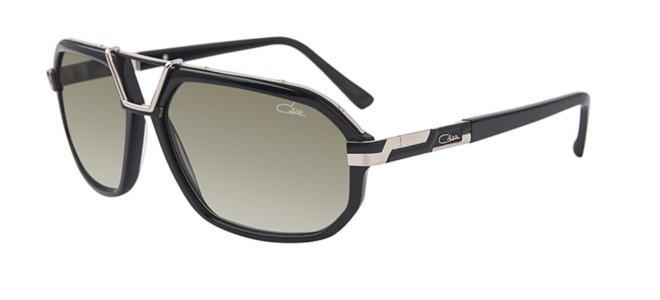 Cazal zonnebrillen CAZAL 8038