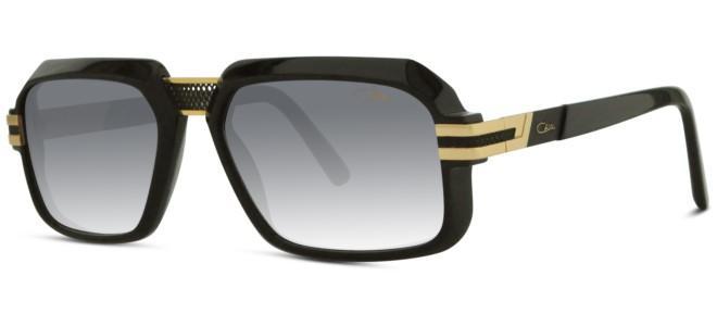Cazal zonnebrillen CAZAL 8039