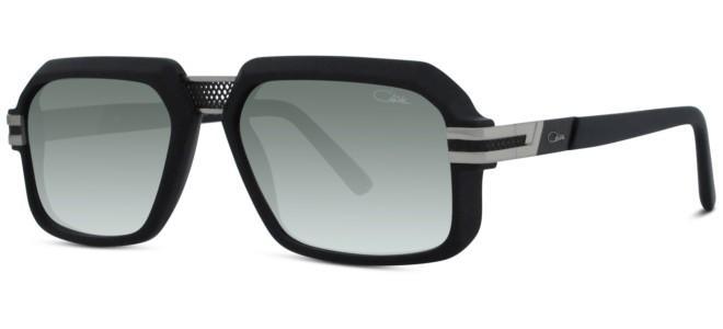 Cazal sunglasses CAZAL 8039