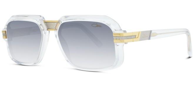Cazal solbriller CAZAL 8039
