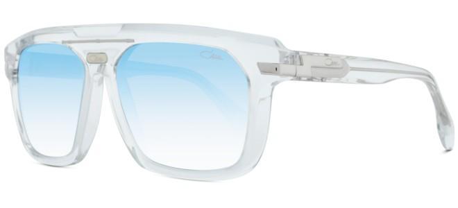 Cazal sunglasses CAZAL 8040