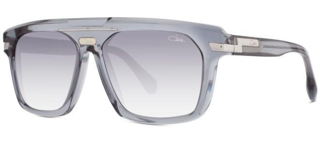 Cazal zonnebrillen CAZAL 8040
