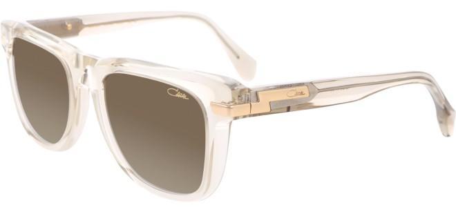 Cazal zonnebrillen CAZAL 8041