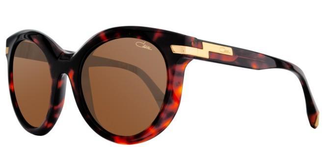 Cazal sunglasses CAZAL 8500