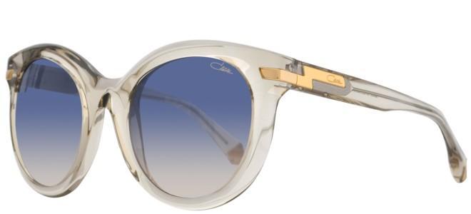 Cazal solbriller CAZAL 8500 LIMITED EDITION