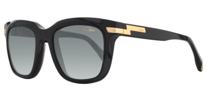 Cazal sunglasses CAZAL 8501