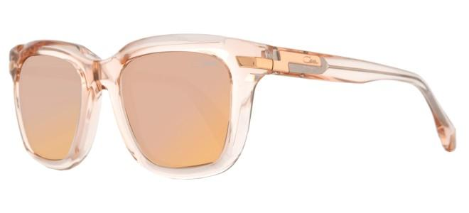 Cazal sunglasses CAZAL 8501 LIMITED EDITION