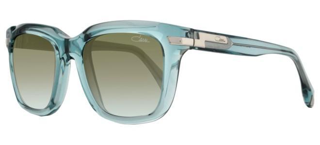 Cazal zonnebrillen CAZAL 8501 LIMITED EDITION