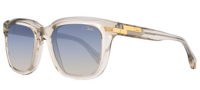 Cazal solbriller CAZAL 8501 LIMITED EDITION