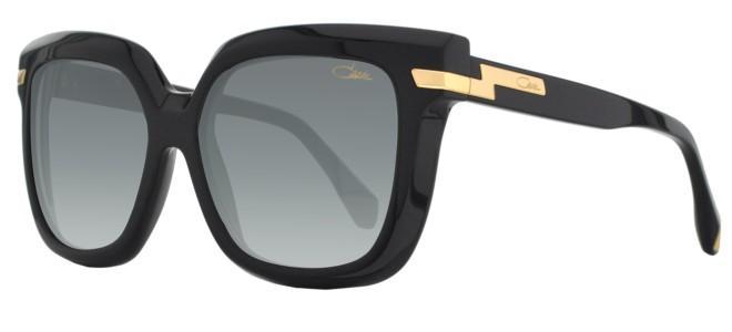 Cazal sunglasses CAZAL 8502