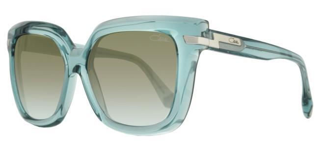 Cazal zonnebrillen CAZAL 8502 LIMITED EDITION