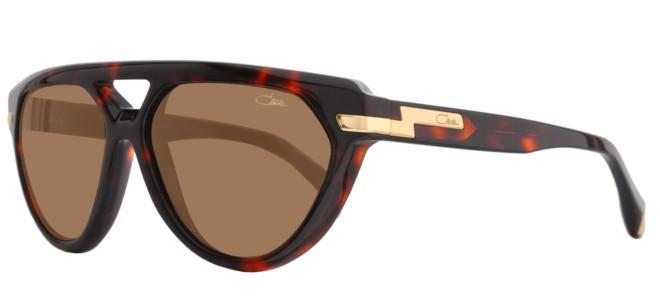 Cazal zonnebrillen CAZAL 8503