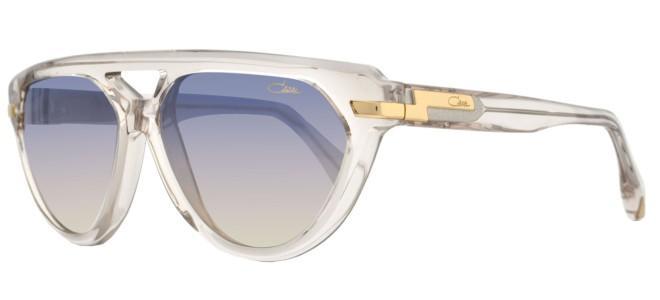 Cazal sunglasses CAZAL 8503 LIMITED EDITION