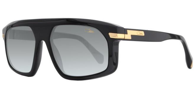 Cazal sunglasses CAZAL 8504