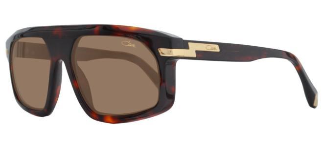 Cazal zonnebrillen CAZAL 8504