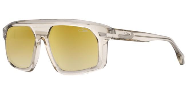 Cazal zonnebrillen CAZAL 8504 LIMITED EDITION