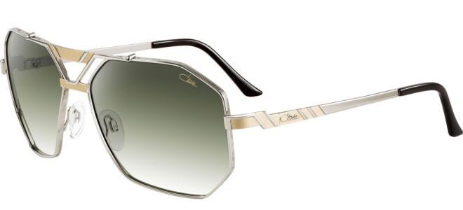 Cazal sunglasses CAZAL 9058