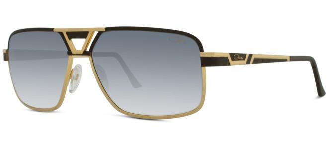 Cazal sunglasses CAZAL 9071