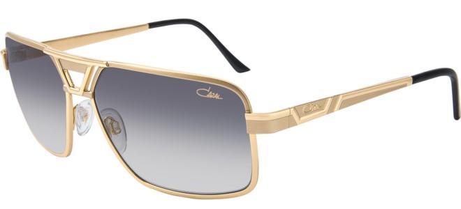 Cazal zonnebrillen CAZAL 9071