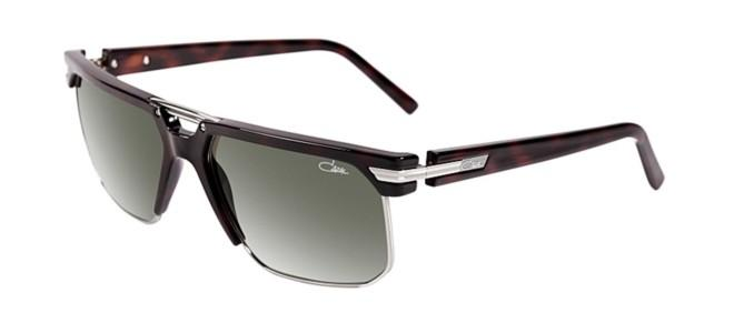 Cazal sunglasses CAZAL 9072