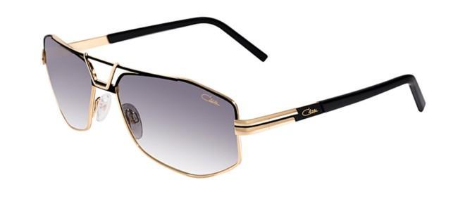 Cazal sunglasses CAZAL 9073
