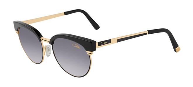 Cazal zonnebrillen CAZAL 9076