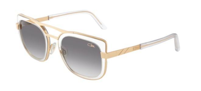 Cazal solbriller CAZAL 9078