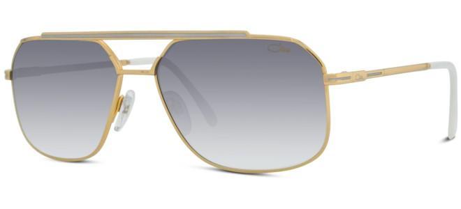 Cazal sunglasses CAZAL 9081