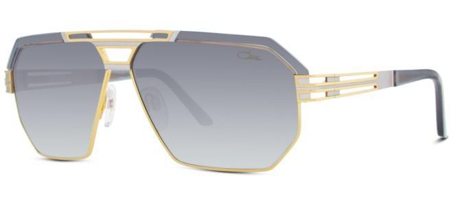 Cazal zonnebrillen CAZAL 9082