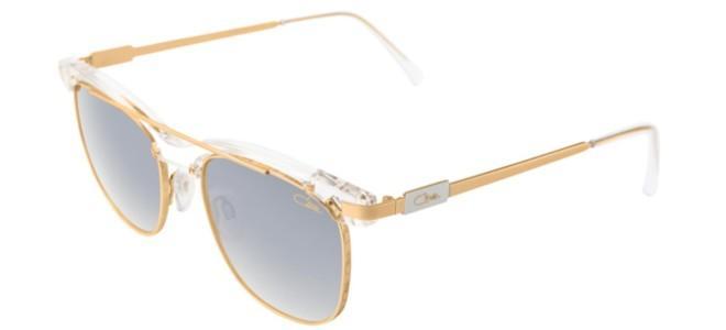 Cazal solbriller CAZAL 9084