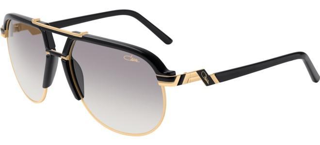 Cazal zonnebrillen CAZAL 9085