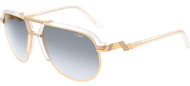 Cazal solbriller CAZAL 9085