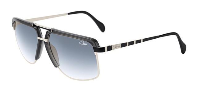 Cazal solbriller CAZAL 9086