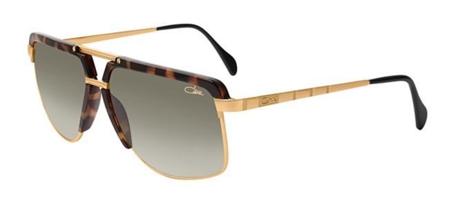 Cazal sunglasses CAZAL 9086