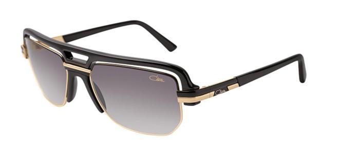 Cazal zonnebrillen CAZAL 9087