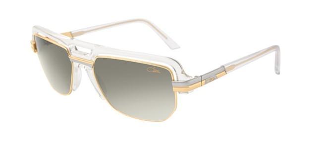 Cazal solbriller CAZAL 9087