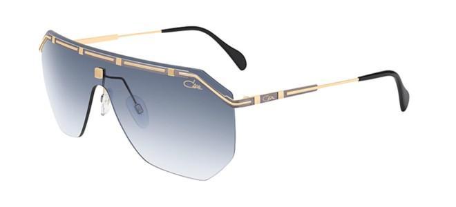 Cazal sunglasses CAZAL 9089