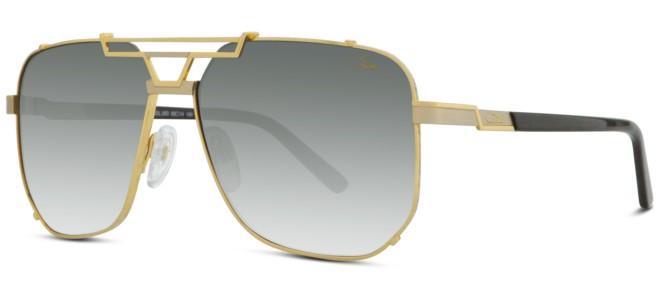 Cazal zonnebrillen CAZAL 9090