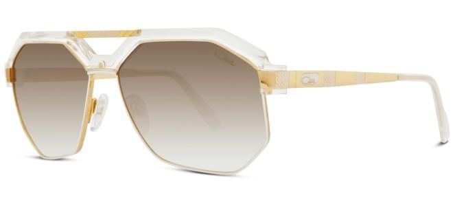 Cazal zonnebrillen CAZAL 9092