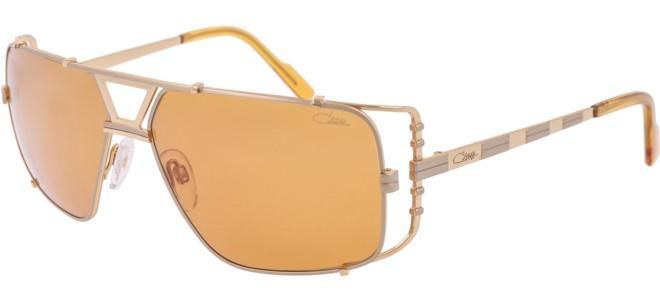 Cazal solbriller CAZAL 9093