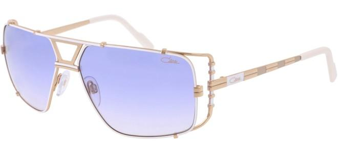 Cazal zonnebrillen CAZAL 9093