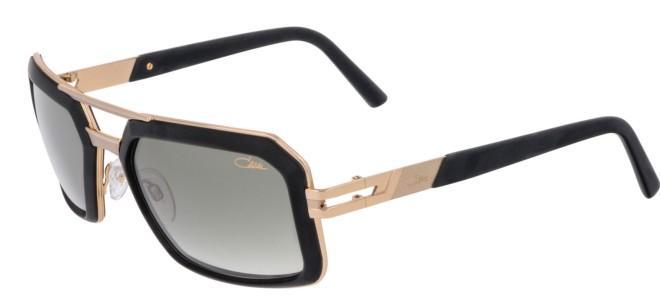 Cazal zonnebrillen CAZAL 9094