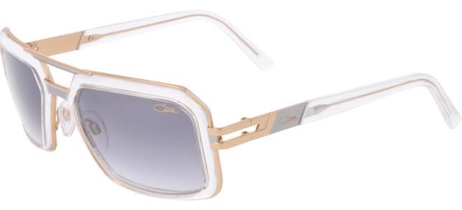 Cazal sunglasses CAZAL 9094